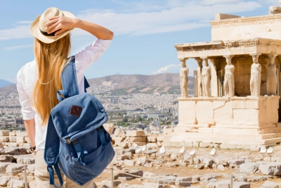 Emelia History Travel - Our Tours Image